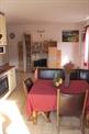 Apartments Pisac