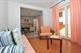 Apartmani Orange House
