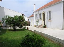 Apartmanok Zorica
