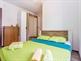 Apartmani Adriatic