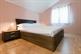 Appartementen Mirjana