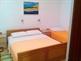 Apartamentos Ivan