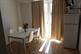 Apartmaji Slavica