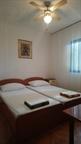 Apartmani Kuća za odmor Frane