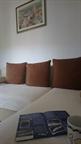 Lägenheter Kuća za odmor Frane