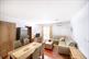 Apartments Plavo Nebo Istra