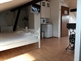 Appartementen Feri
