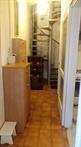 Apartmani Riva