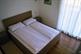 Apartments Vanda