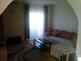 Apartmanok Nika