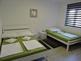 Apartamentos Villa Meli