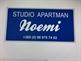 Apartmani Noemi