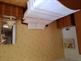Lägenheter Dora