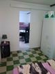Apartmani Bela Di