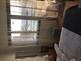 Apartmani Žalo Sobe