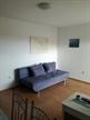 Apartmani Plava kuća
