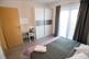 Apartmani Rujno