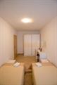 Apartmány Rujno