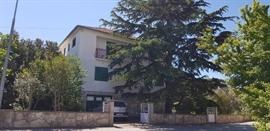 Apartmani Ratimir