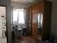 Apartmani Boić