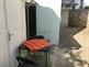Apartmani Primus Studio