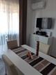 Apartmani Mobile home Victory