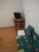 Apartmaji Smilja