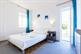 Appartamenti Maja