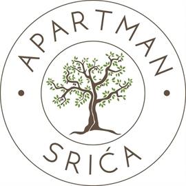Apartmány Srića