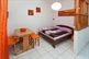 Apartmaji Kristina