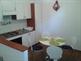 Appartamenti Feral
