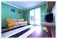 Appartamenti Lajci