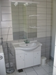 Apartmány Vacation house Gerenčer