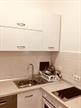 Appartamenti Luminus