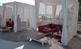 Apartmani Zidarevic