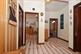 Apartmanok Branka