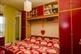 Apartmani Marijana