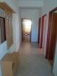 Apartmani AM