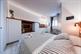 Apartamenty Sole