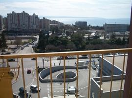 Apartmani Vista Mare Azul