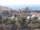 Apartmány Vista Mare Azul
