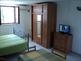 Apartments Villa Liza