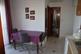 Appartamenti Vodopija