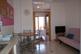 Apartments Vodopija
