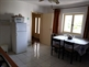 Appartamenti Anka