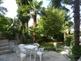 Apartmani Palm Garden