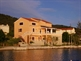 Apartments Vesna Giro