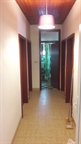 Apartmani Anamaria