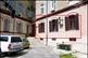 Apartmani Studio app Bojana