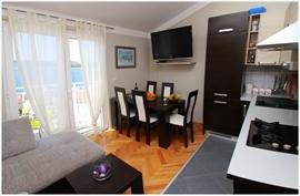 Appartamenti Anita